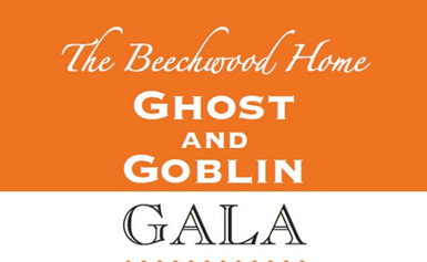2019 Ghost and Goblin Gala