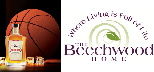Save the Date!  Beechwood, Bourbon, Beer & Basketball