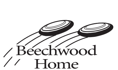 2018 Clay Shoot for The Beechwood Home