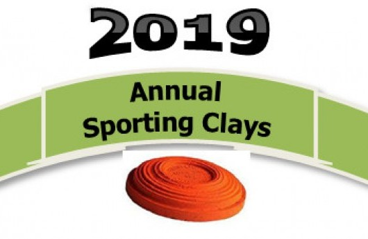 2019 Sporting Clay Event for The Beechwood Home