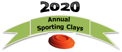 2020 Sporting Clay Event for The Beechwood Home